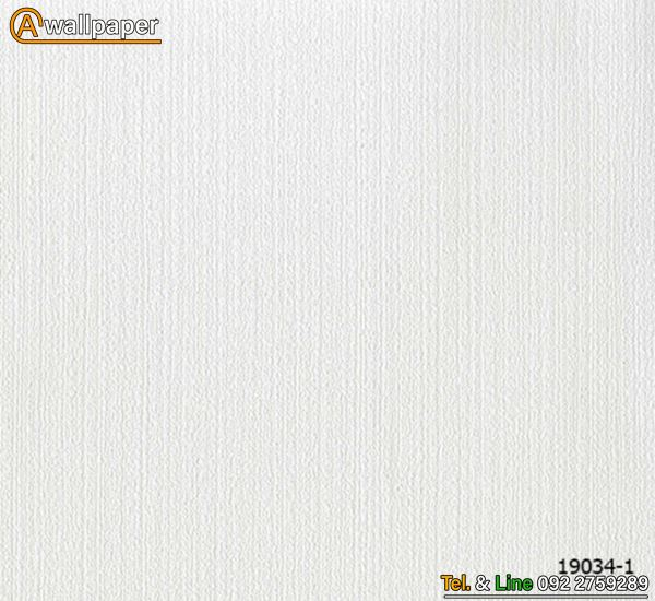 Wallpaper_simple2_19034-1
