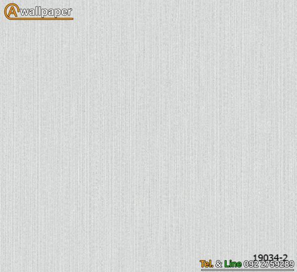 Wallpaper_simple2_19034-2