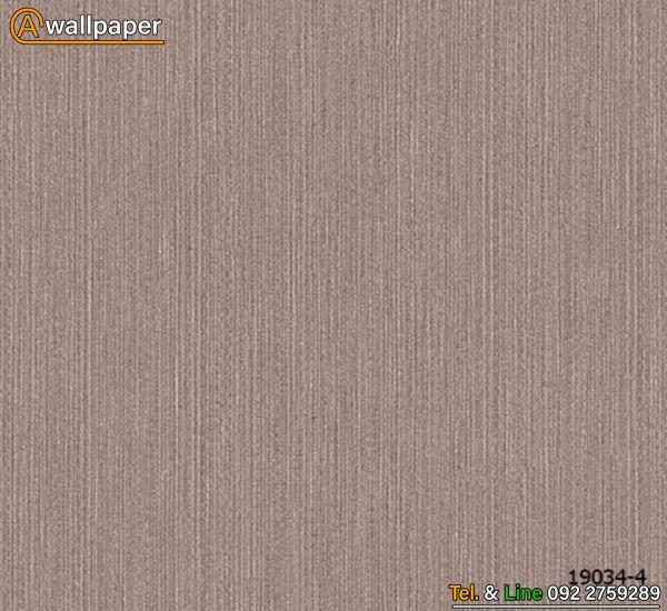 Wallpaper_simple2_19034-4
