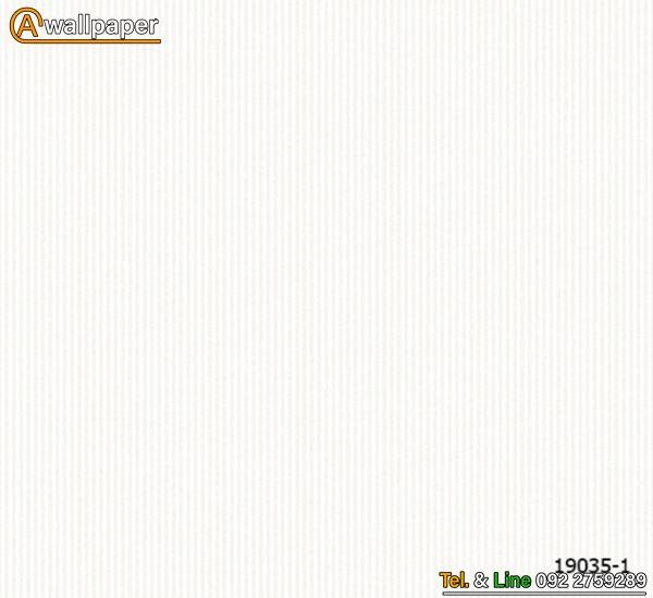 Wallpaper_simple2_19035-1