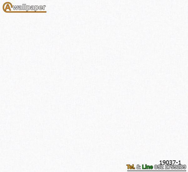 Wallpaper_simple2_19037-1
