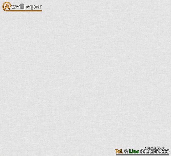 Wallpaper_simple2_19037-2