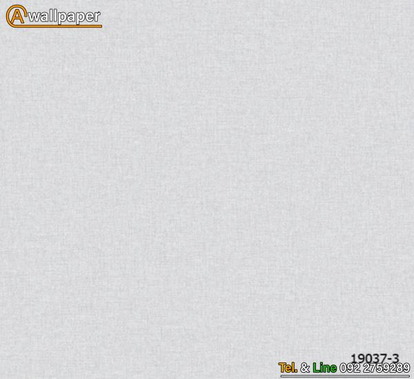 Wallpaper_simple2_19037-3