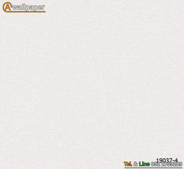 Wallpaper_simple2_19037-4