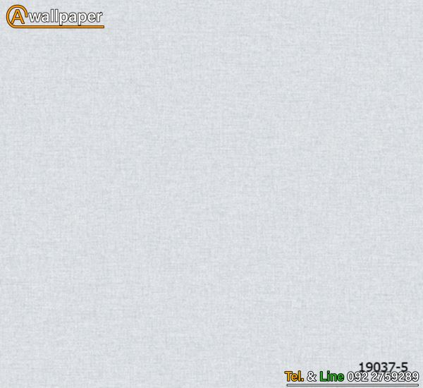 Wallpaper_simple2_19037-5