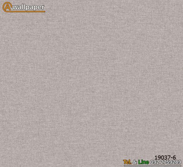 Wallpaper_simple2_19037-6