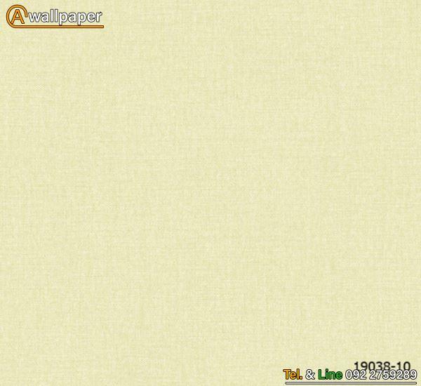 Wallpaper_simple2_19038-10