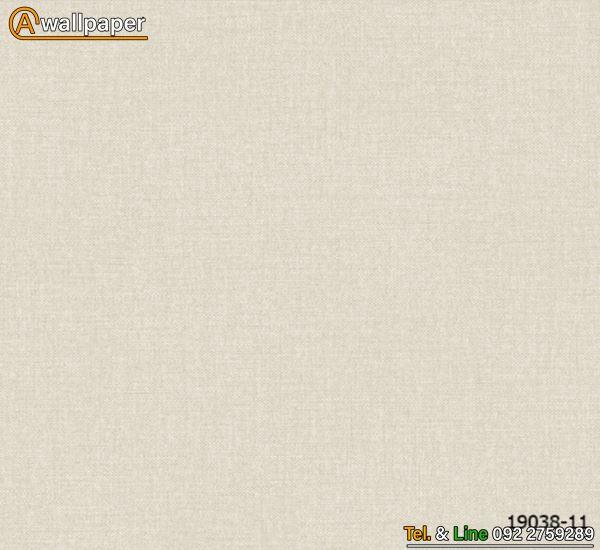 Wallpaper_simple2_19038-11