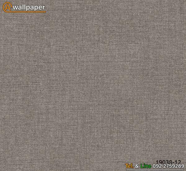 Wallpaper_simple2_19038-12