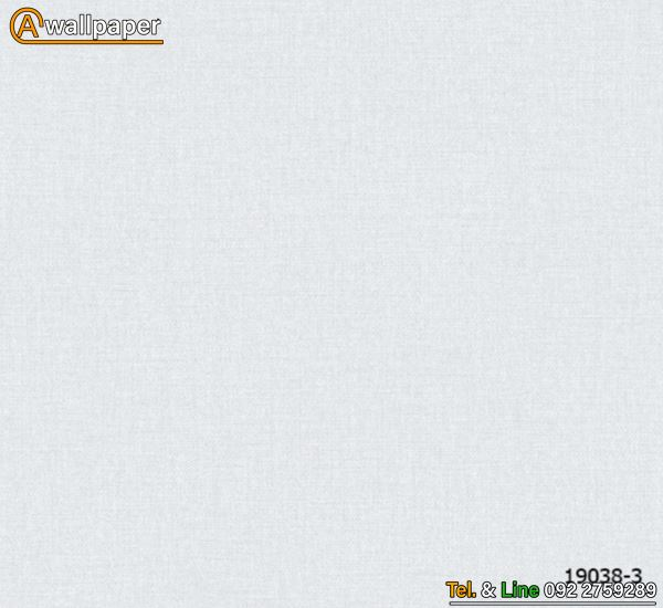 Wallpaper_simple2_19038-3