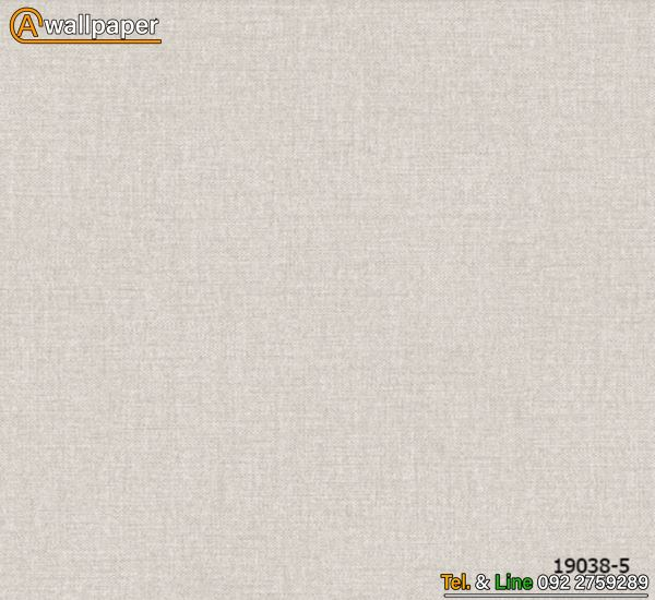 Wallpaper_simple2_19038-5