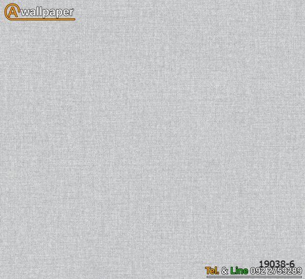 Wallpaper_simple2_19038-6