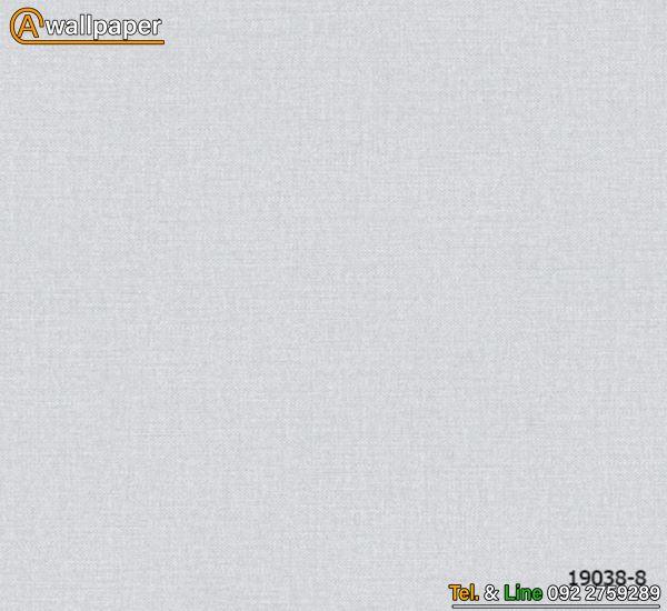 Wallpaper_simple2_19038-8