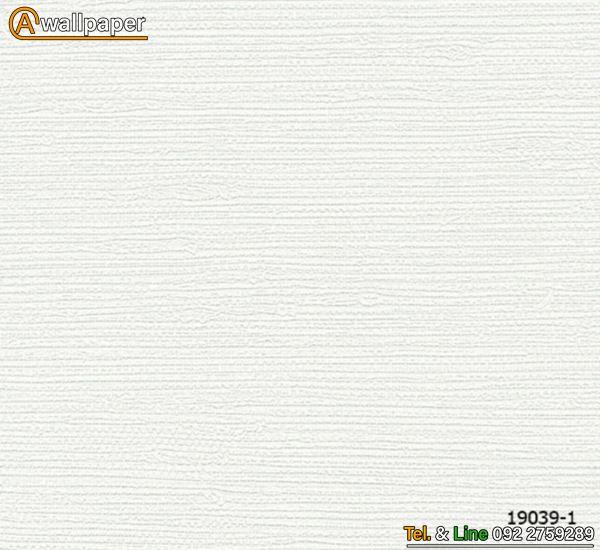 Wallpaper_simple2_19039-1