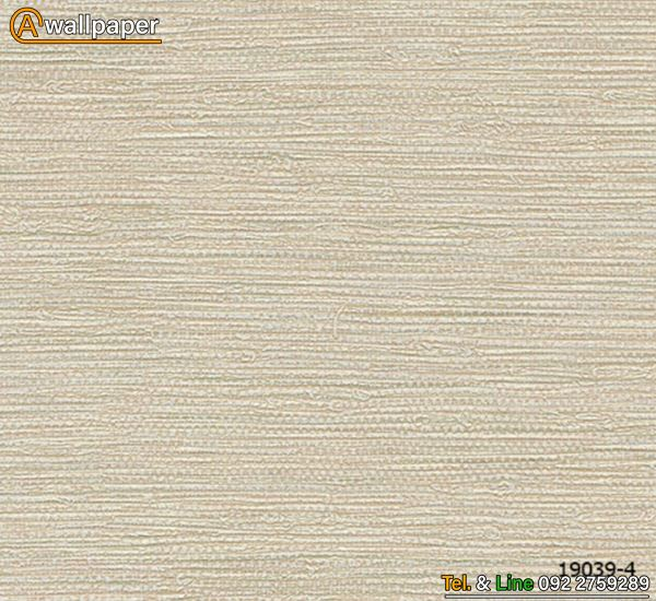 Wallpaper_simple2_19039-4