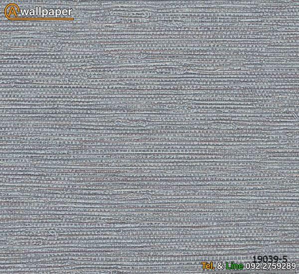 Wallpaper_simple2_19039-5