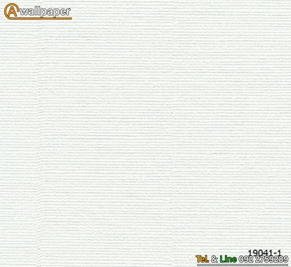 Wallpaper_simple2_19041-1