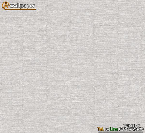 Wallpaper_simple2_19041-2