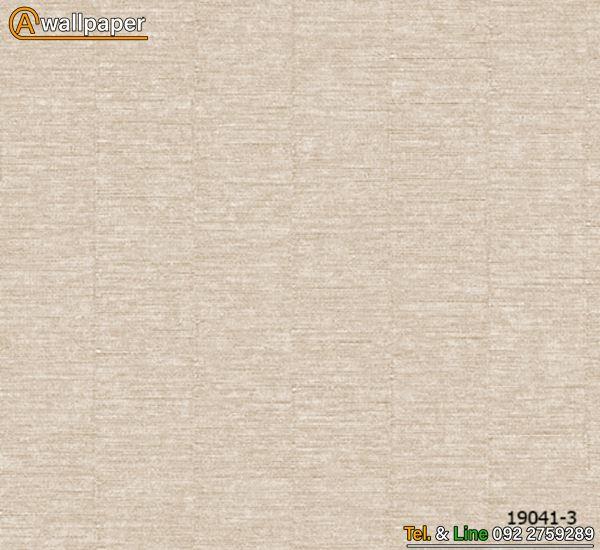 Wallpaper_simple2_19041-3