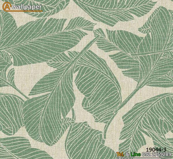 Wallpaper_simple2_19044-3