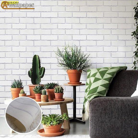Wallpaper_My Style_6616