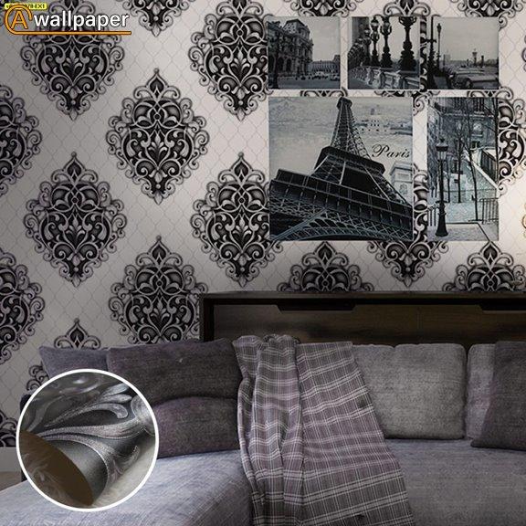 Wallpaper_My Style_B8978