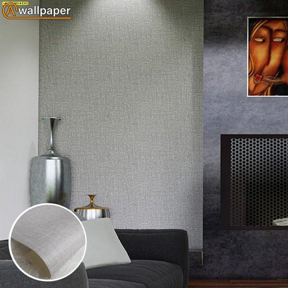 Wallpaper_My Style_G-6743-4
