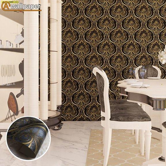 Wallpaper_My Style_YS-250801