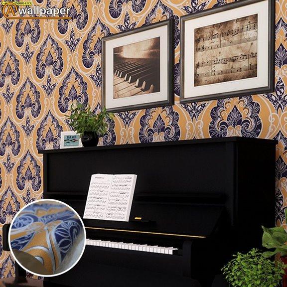Wallpaper_My Style_YS-250805