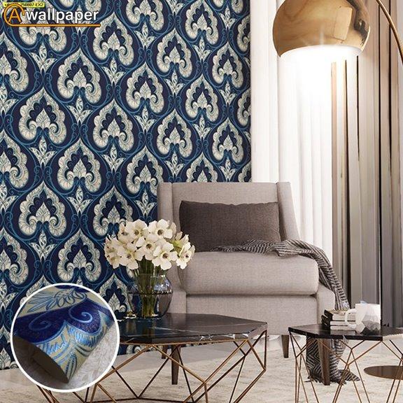 Wallpaper_My Style_YS-250807