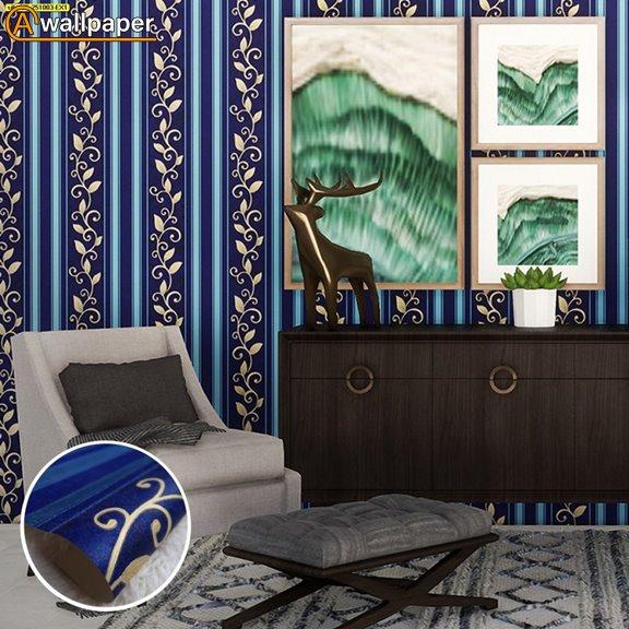 Wallpaper_My Style_YS-251003