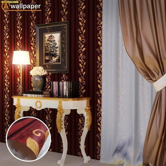 Wallpaper_My Style_YS-251006