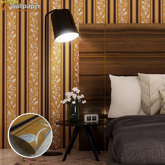 Wallpaper_My Style_YS-251007