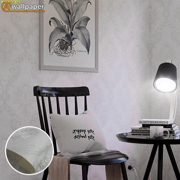 Wallpaper_My Style_YS-320101