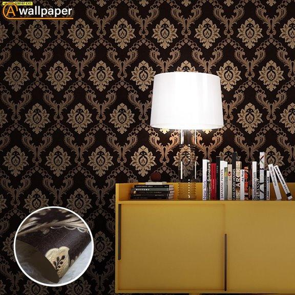 Wallpaper_My Style_YS-320107