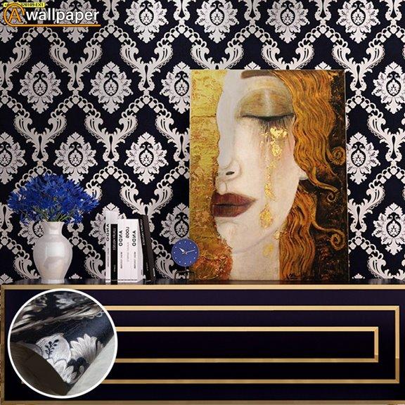 Wallpaper_My Style_YS-320109