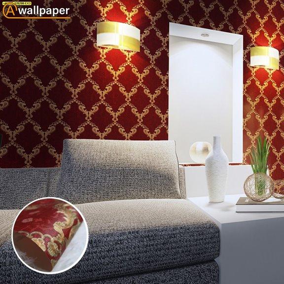 Wallpaper_My Style_YS-320208