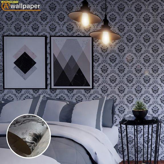 Wallpaper_My Style_YS-320306