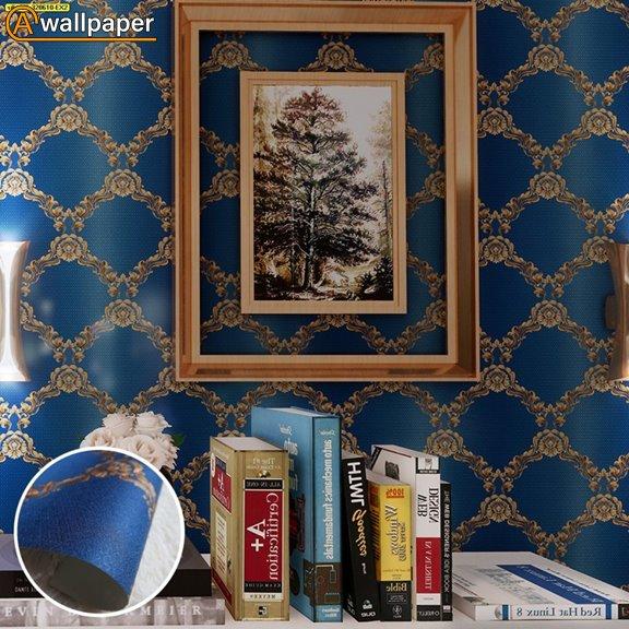 Wallpaper_My Style_YS-320610