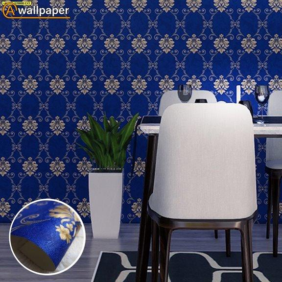 Wallpaper_My Style_YS-320808