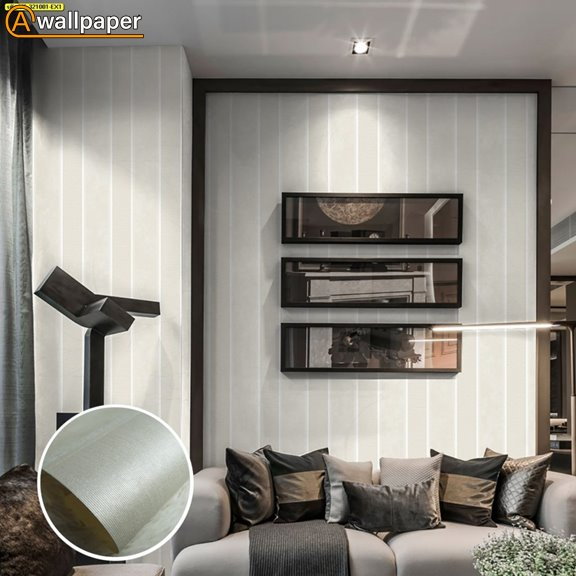 Wallpaper_My Style_YS-321001