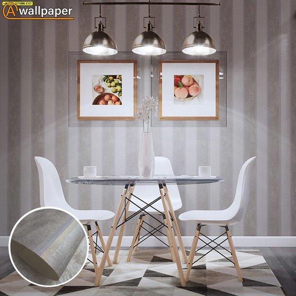 Wallpaper_My Style_YS-321006