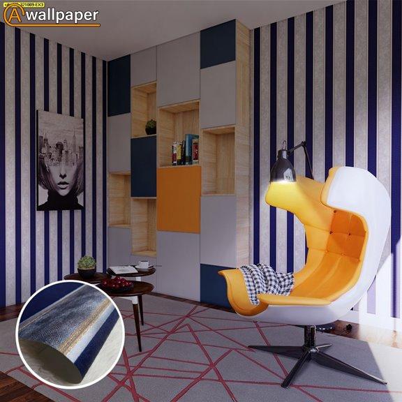 Wallpaper_My Style_YS-321009