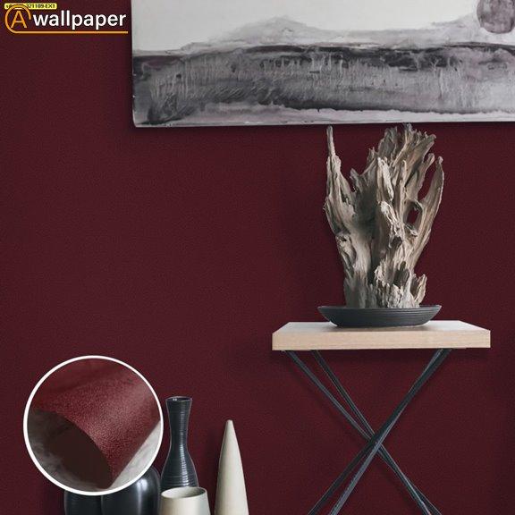 Wallpaper_My Style_YS-321109