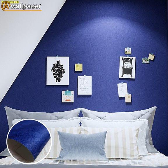 Wallpaper_My Style_YS-321110