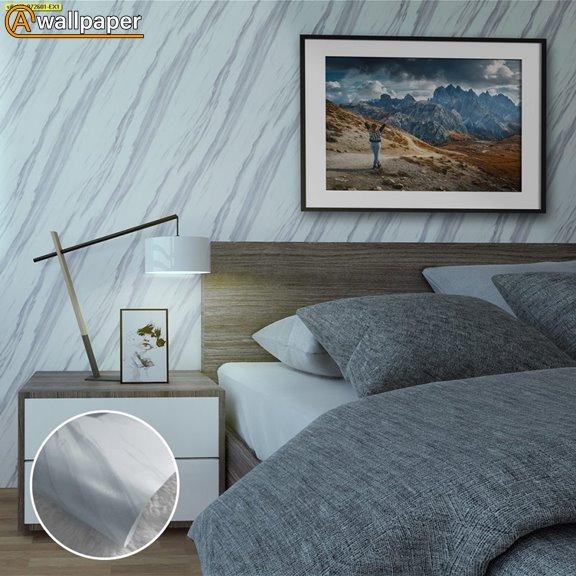 Wallpaper_My Style_YS-972601