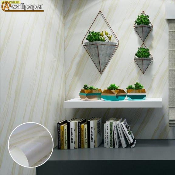 Wallpaper_My Style_YS-972603