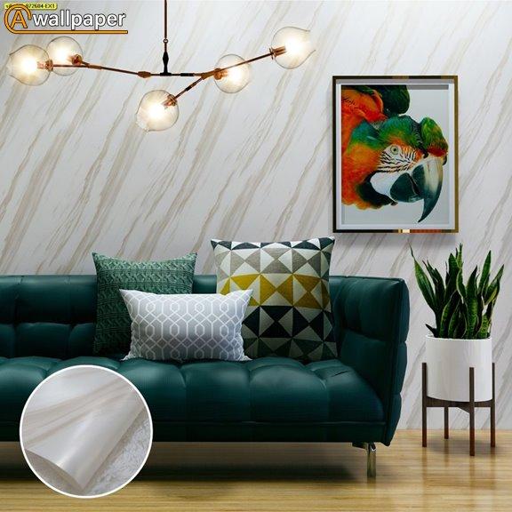 Wallpaper_My Style_YS-972604