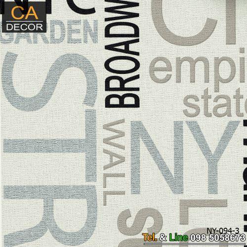 New York_NY-094-1