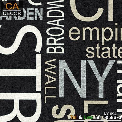 New York_NY-094